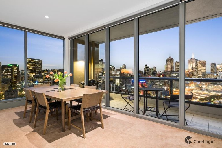OpenAgent - 2806/1-9 Freshwater Place, Southbank VIC 3006