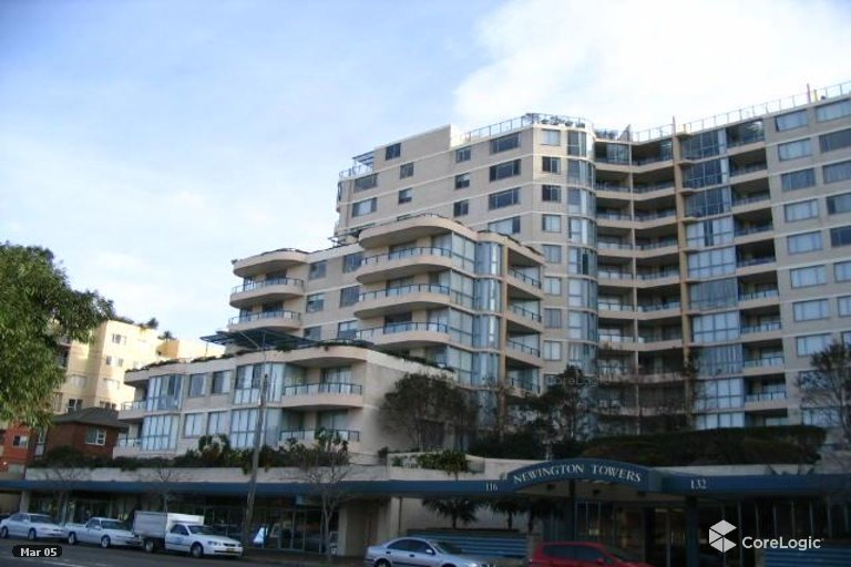 OpenAgent - 242/116-132 Maroubra Road, Maroubra NSW 2035