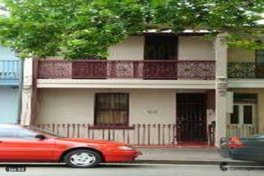 OpenAgent - 164 Harris Street, Pyrmont NSW 2009