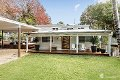 Property photo of 76 Taiyul Road North Narrabeen NSW 2101
