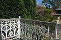 Property photo of 9 Gleeson Place Abbotsbury NSW 2176