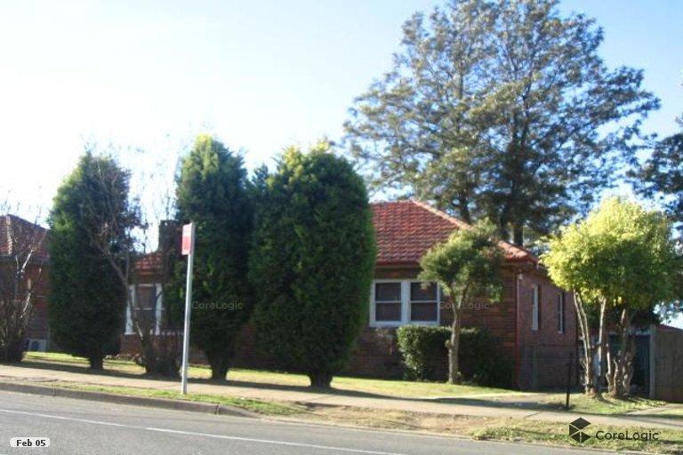 OpenAgent - 87 Best Road, Seven Hills NSW 2147