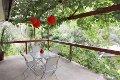 Property photo of 24 Banksia Road Aberfoyle Park SA 5159