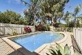 Property photo of 36 Grand Boulevard Craigburn Farm SA 5051