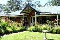 Property photo of 7 Brampton Close Ashtonfield NSW 2323