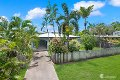 Property photo of 19 Yut Fay Avenue Kelso QLD 4815