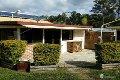 Property photo of 6 Ruby Street Aldershot QLD 4650