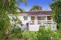 Property photo of 14 Sage Street Carina QLD 4152