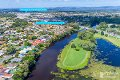 Property photo of 50 Fortune Esplanade Caboolture South QLD 4510
