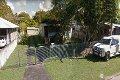 Property photo of 4 Amboina Avenue Palm Beach QLD 4221