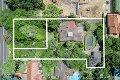 Property photo of 99 Copeland Road Beecroft NSW 2119