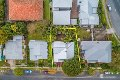 Property photo of 11 Torrens Street Annerley QLD 4103