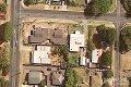 Property photo of 39 Keogh Street Rosebud VIC 3939