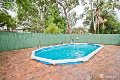 Property photo of 8 Benton Street Acacia Ridge QLD 4110