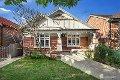 Property photo of 4 Ingham Avenue Five Dock NSW 2046