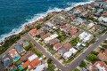 Property photo of 9 Inman Street Maroubra NSW 2035
