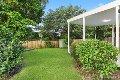 Property photo of 39 Ernest Street Labrador QLD 4215