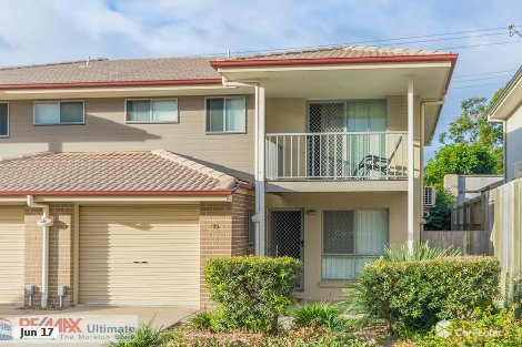 Murrumba downs qld 4503 real estate and properties for for 136 the terrace wellington