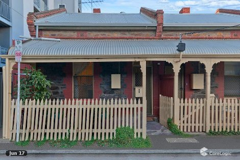 7 northcote terrace medindie sa 5081 sold prices and for 35 dutton terrace medindie