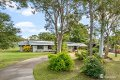 Property photo of 139 Old Bay Road Deception Bay QLD 4508