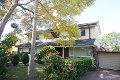 Property photo of 47 Brisbane Road Castle Hill NSW 2154