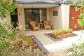 Property photo of 6 Albury Terrace Aveley WA 6069