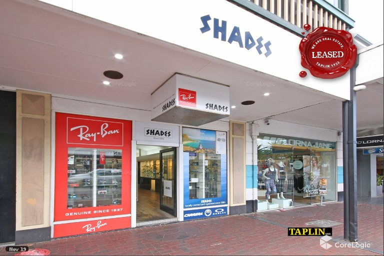 OpenAgent - 32 Jetty Road, Glenelg SA 5045