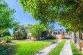 Property photo of 13 Rothsay Avenue Burwood VIC 3125