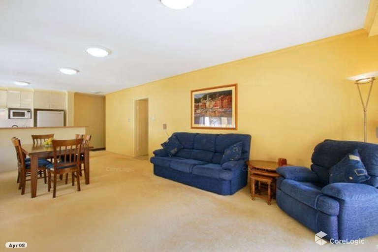 OpenAgent - 51/134-150 Bulwara Road, Pyrmont NSW 2009