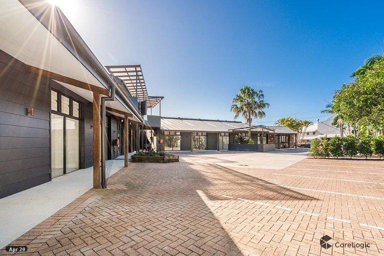 OpenAgent - 18 Centennial Circuit, Byron Bay NSW 2481