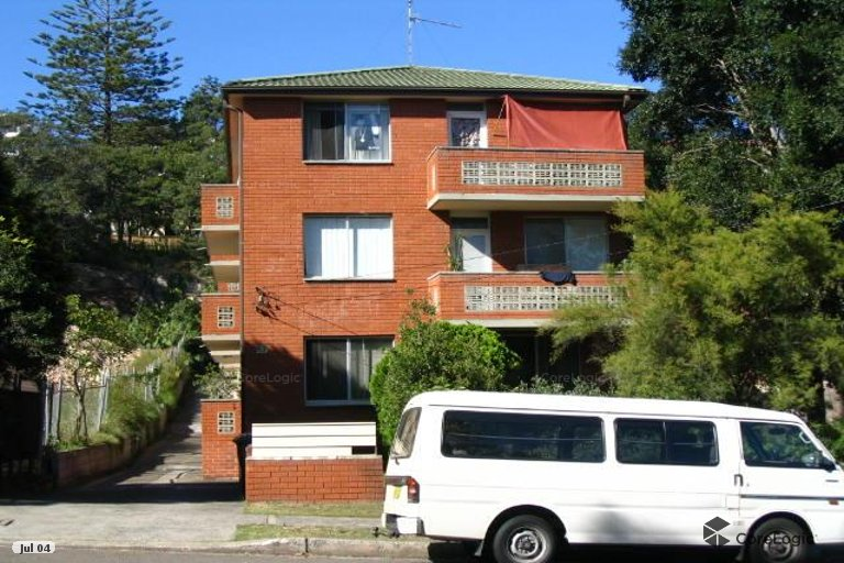 OpenAgent - 1/57 Pacific Parade, Dee Why NSW 2099