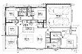 Property photo of LOT 342 Enclave Drive Bahrs Scrub QLD 4207