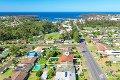 Property photo of 213 Green Street Ulladulla NSW 2539