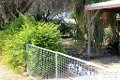 Property photo of 13 East Lane Clermont QLD 4721