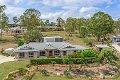 Property photo of 25 Robyn Terrace Fernvale QLD 4306