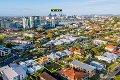 Property photo of 80 Kent Street Hamilton QLD 4007
