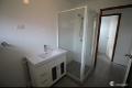 Property photo of 21 Metropole Street Robertson QLD 4109