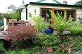 Property photo of 49 Coolangatta Road Adventure Bay TAS 7150