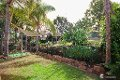 Property photo of 78 Graeme Street Aberdeen NSW 2336