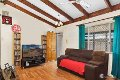 Property photo of 103 Miles Avenue Kelso QLD 4815