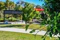 Property photo of 7 Waterway Drive Birtinya QLD 4575
