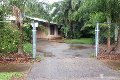 Property photo of 19 Caledonian Street Anula NT 0812