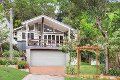 Property photo of 55 Irrawong Road North Narrabeen NSW 2101