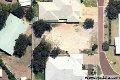 Property photo of 10 Barkle Close Abbey WA 6280