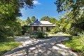 Property photo of 123 Govetts Leap Road Blackheath NSW 2785