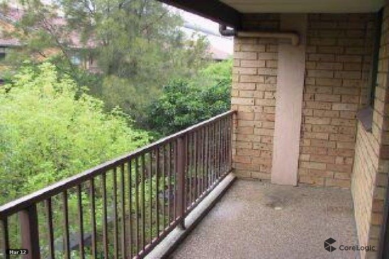 OpenAgent - 50/1-19 Allen Street, Pyrmont NSW 2009