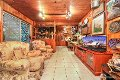 Property photo of 81 Alawa Crescent Alawa NT 0810