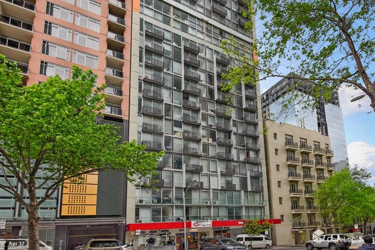 OpenAgent - 1913/39 Lonsdale Street, Melbourne VIC 3000