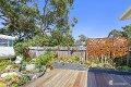 Property photo of 88 Ocean View Road Gorokan NSW 2263