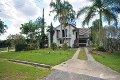 Property photo of 18 Mahony Street Ingham QLD 4850